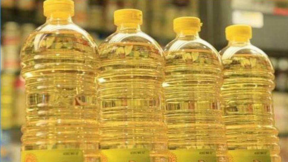 اليوم: انطلاق بيع الزيت النباتي للمعلّبين