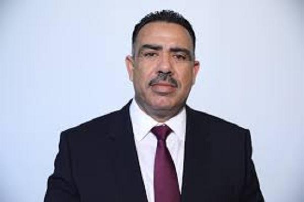 نائب يدعو إلى استقالات جماعية من البرلمان لتسهيل مهمة رئاسة الجمهورية