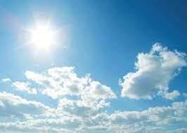 الطقس الخميس 29 جويلية 2021