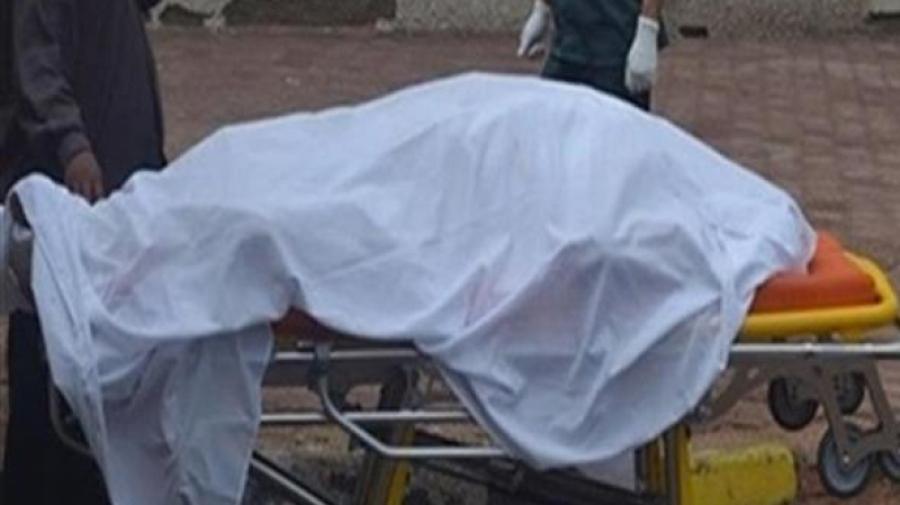 العلا: العثور على جثة ملقاة وسط الشارع