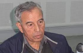 عبد الله العبيدي: 'هناك أطراف أجنبية في منشآت حساسة بتونس'