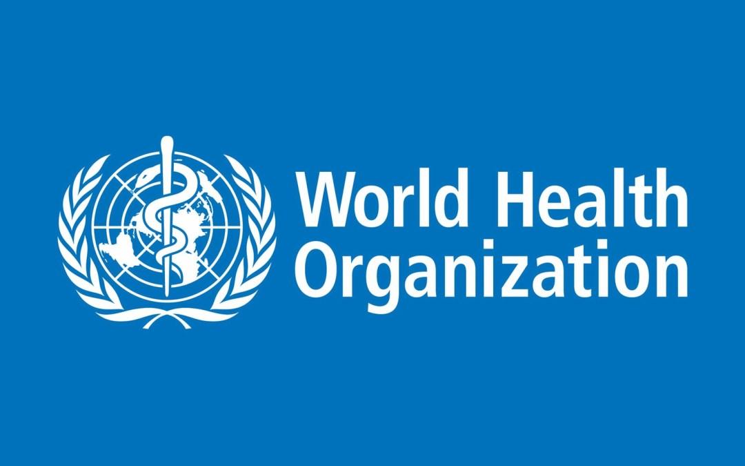 منظمة الصحة العالمية تهنئ تونس على نجاح حملات التطعيم
