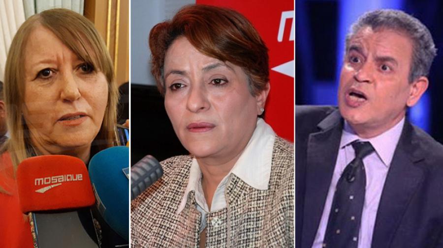 اليوم الحسم: أهمّ المترشحين لخلافة الطيب راشد على رأس محكمة التعقيب
