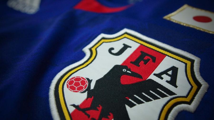اليابان تنسحب من استضافة كأس العالم للأندية