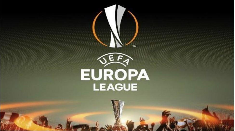 برنامج مباريات اليوم من الدوري الأوروبي