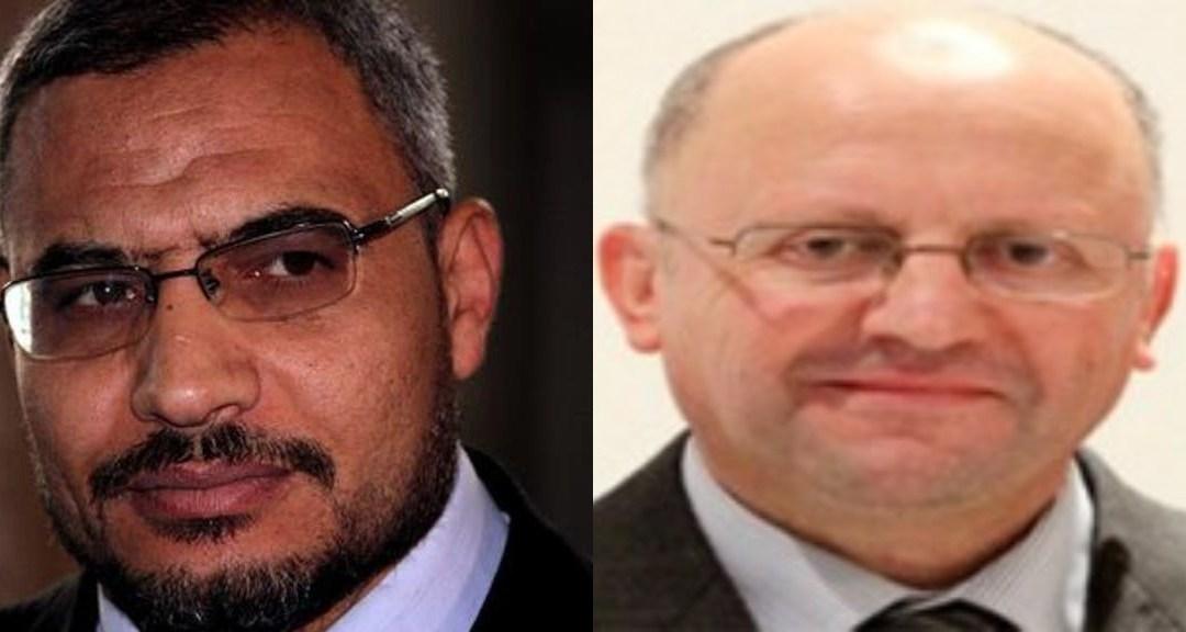 الصحبي عتيق و محمد سلمان يملكان أربعة مقاسم سكانية!