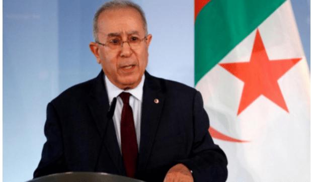 الخارجية الجزائرية: ما يؤثر على أمن واستقرار تونس يؤثر علينا