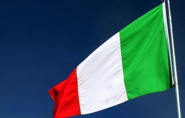 إيطاليا تسجل 57 وفاة جديدة بكورونا و5193 إصابة
