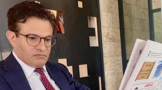 رفيق عبد السلام.. قيس سعيد يمجد دستور 59 من أجل تحويل الوزراء إلى مجرد كتبة