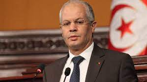 عماد الحمامي: 'رفعت راية الإصلاح فجمّدوني في النهضة'