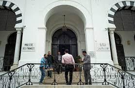 في ظل الأزمة المالية في تونس: هل تقدر الدولة على توفير أجور سبتمبر؟