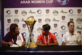 اليوم : منتخب تونس للسيدات يدخل نهائي كأس العرب بحظوظ وافرة