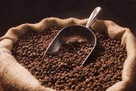 منى البوعزيزي تؤكد تورط نائب وإطار أمني في إدخال قهوة فاسدة إلى تونس