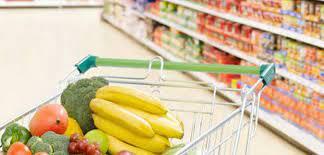 الميزان التجاري الغذائي يسجل عجزا بقيمة 1321,9 مليون دينار إلى موفى أوت 2021