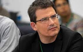 وزير النقل واللوجستيك: صفقة وراء حوادث القطارات