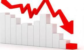 العجز التجاري ينخفض إلى 4.3 مليار دينار خلال الـ7 أشهر الأولى من 2021