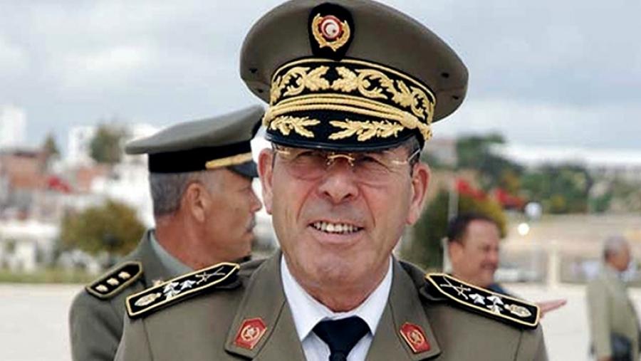 تأجيل استنطاق الجنرال المتقاعد رشيد عمار