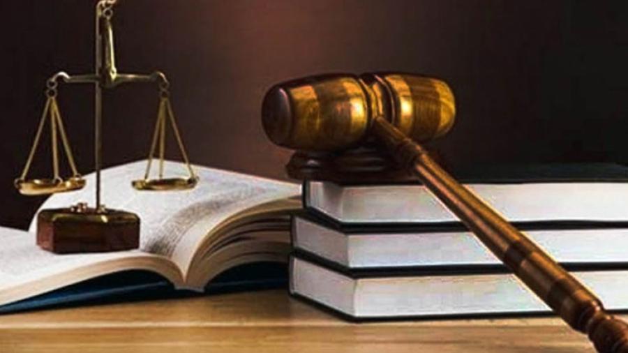 مجلس القضاء العدلي يفتح باب الترشح لخطة عميد قضاة التحقيق
