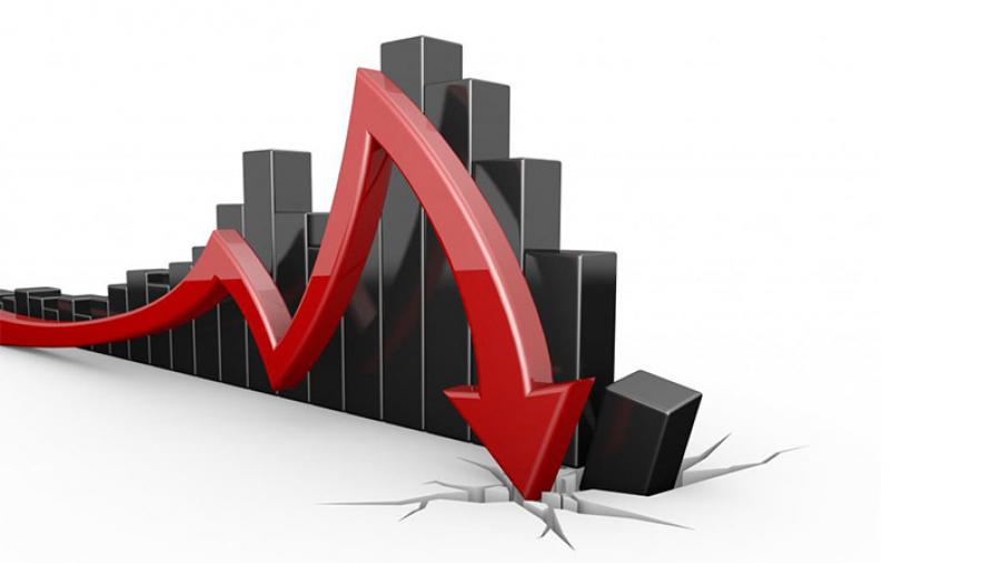 ارتفاع العجز التجاري إلى 11.9- مليار دينار