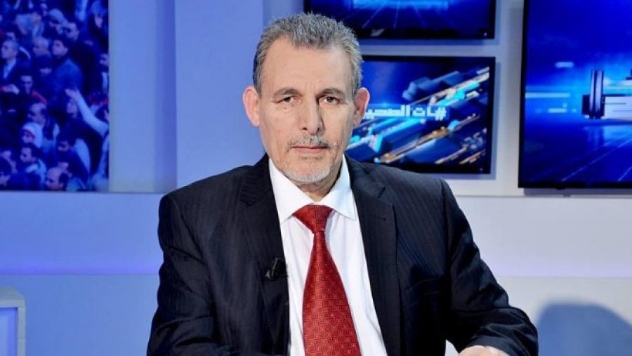 بوجدي: حجم المبادلات التجارية لتونس مع إفريقيا ضعيف ولا يتجاوز 17 %