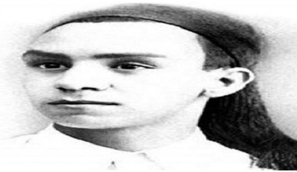 توزر: احياء الذكرى 87 لوفاة الشاعر ابو القاسم الشابي