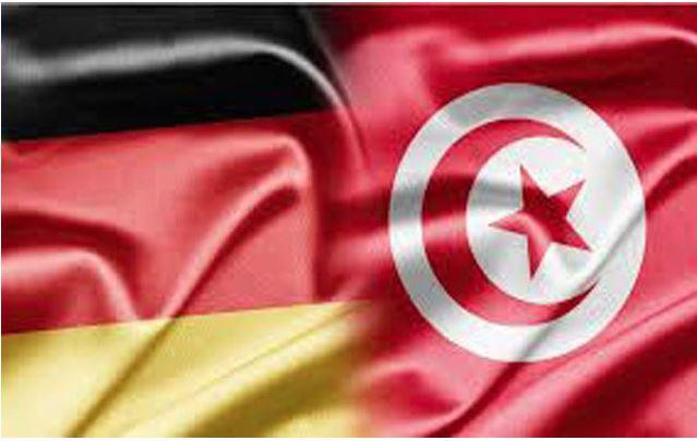تونس /ألمانيا: 100 مؤسسة تونسية ستستفيد من برنامج لإنعاش السياحة تدعمه الوكالة الألمانية للتعاون الدولي والتنمية