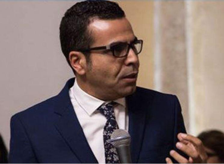 رئيس جمعية الدفاع عن الحريات الفردية: تونس في طريقها إلى نادي الاستبدادية