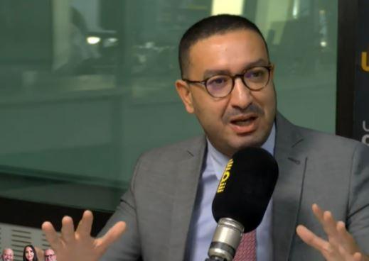 أنيس الوهابي: 'تونس ارتكبت كل الأخطاء الممكنة مع المانحين وصندوق النقد الدولي'
