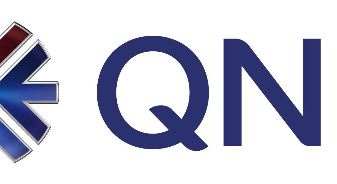 مجموعة  QNB تعلن عن بياناتها المالية للفترة المنتهية في 30 سبتمبر 2021