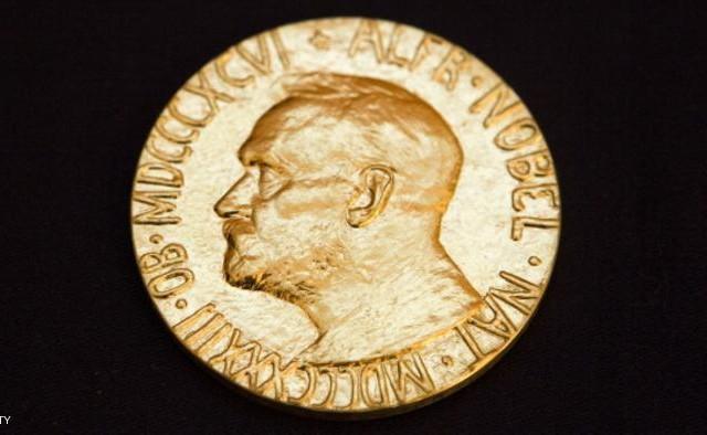 فوز 3 خبراء اقتصاد بجائزة نوبل للاقتصاد