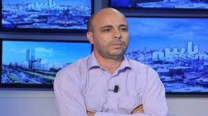 رمضان بن عمر: أعداد المهاجرين غير النظاميين بتونس الملقحين ضد فيروس كورنا لا يتعدى العشرات