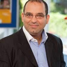 الدكتور «صبري بوبكر « أستاذ بجامعة باريس12: يجب الحد من السلطة التقديرية للقضاء نهائيا على الفساد