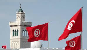 ابوظبي تدرج تونس ضمن القائمة الخضراء