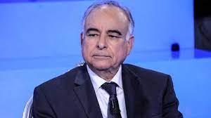عز الدين سعيدان: البنك المركزي تنصّل من المسؤولية.. والتحذير جاء متأخرا جدا