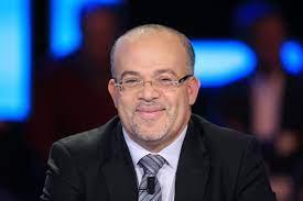 سمير ديلو: إبقاء النّائب أحمد بن عيّاد في حالة سراح بعد استنطاقه بخصوص حادثة المطار