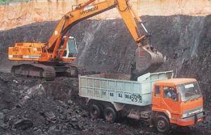 coalgate-3_350_new_082213120549