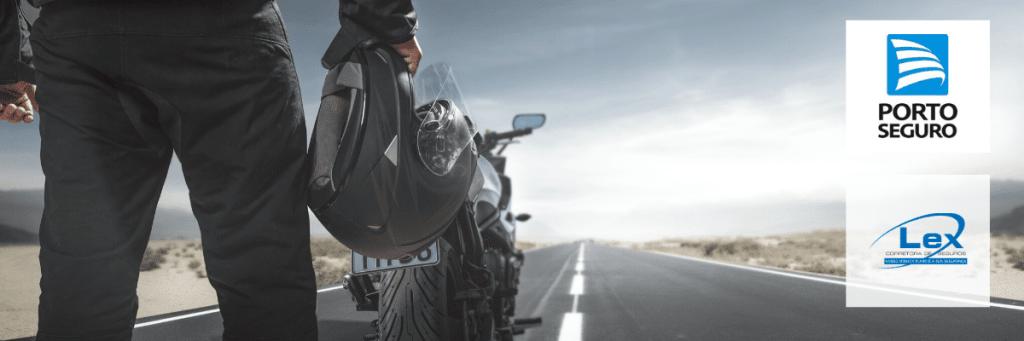 Financiamento para você comprar sua Moto