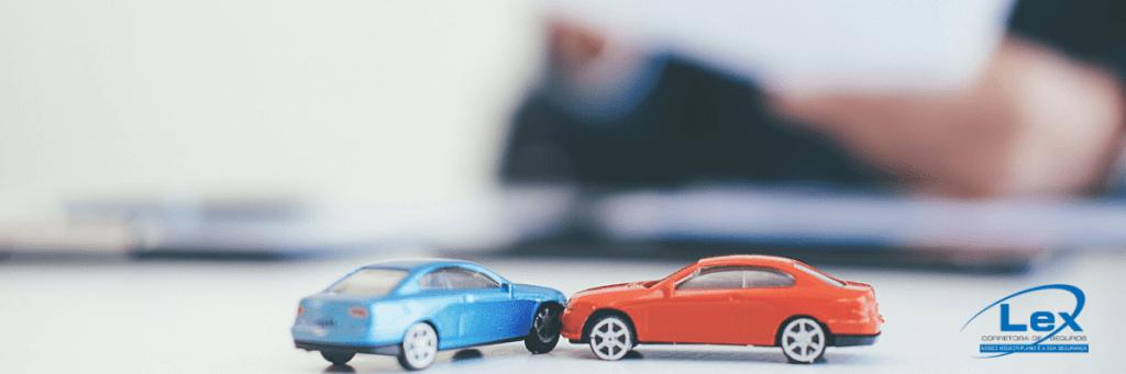 seguro de carro