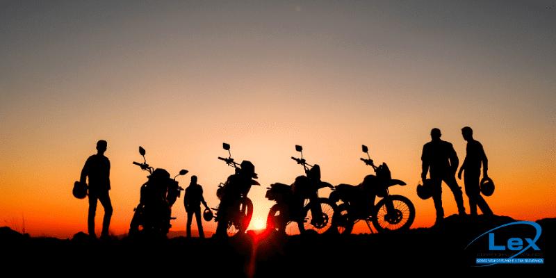 seguro de moto lex seguros