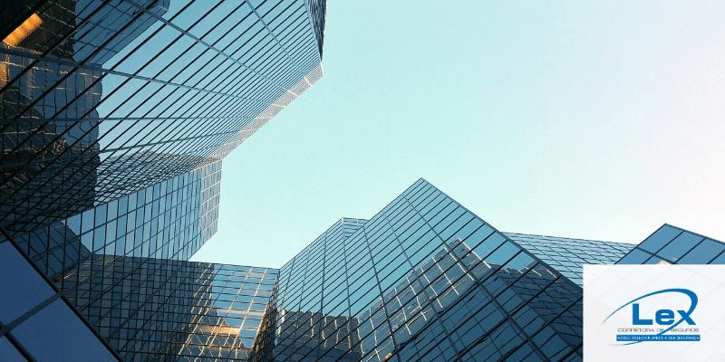 Seguro Empresarial: Conheça os principais riscos Excluídos no Seguro Empresarial