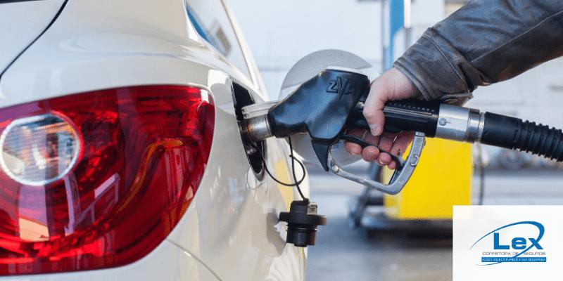 Seguro Empresarial para Postos de Gasolina - Veja as coberturas disponíveis
