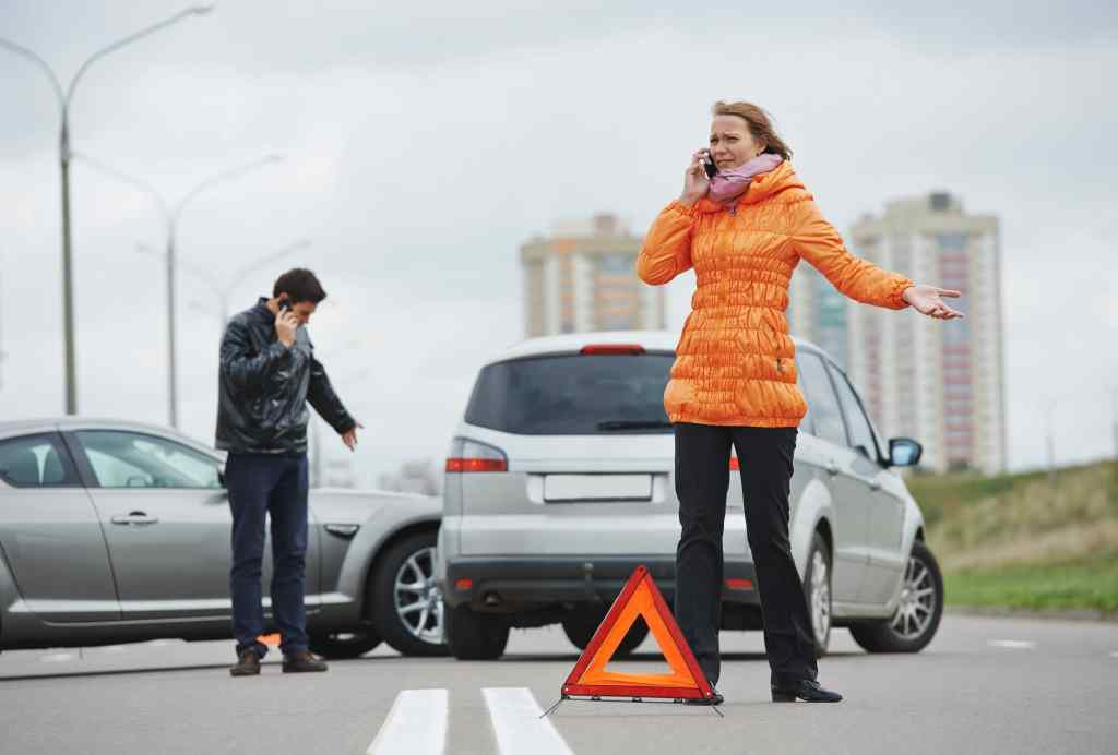 perguntas freguentes seguro de carro