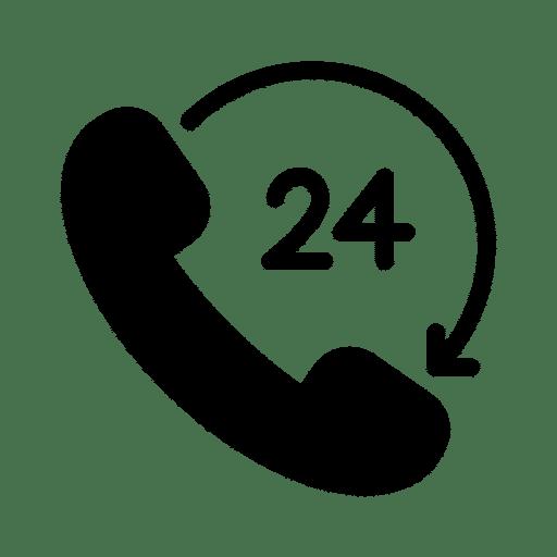 assistência 24 horas seguradora