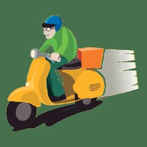 seguro ap motoboy