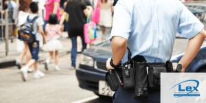 seguro de vida para policial
