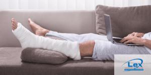 Como funciona o Seguro DIT (Diária por Incapacidade Temporária)