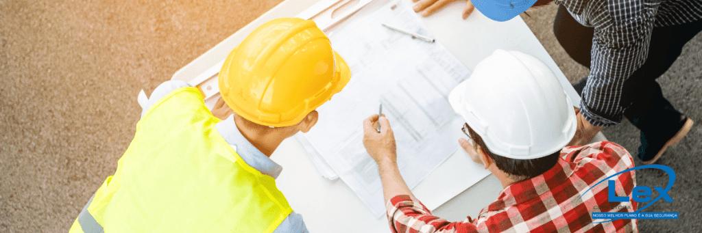 seguro rc engenheiros