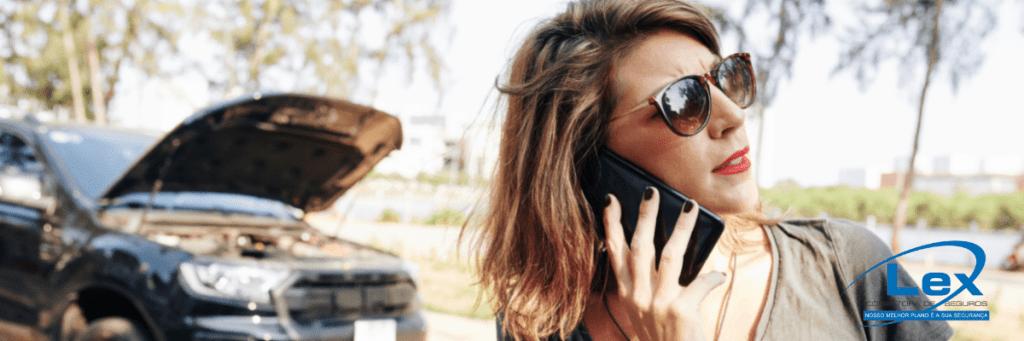 4 dicas para economizar seguro de carro