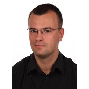 Michał Jesień