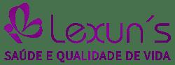 Laboratório Lexun's